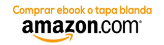 Amazon.com en papel o ebook