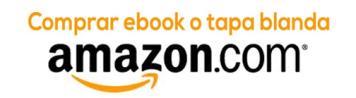 Amazon.com en papel o ebook