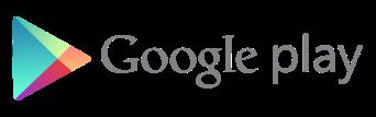 Google Play para Android
