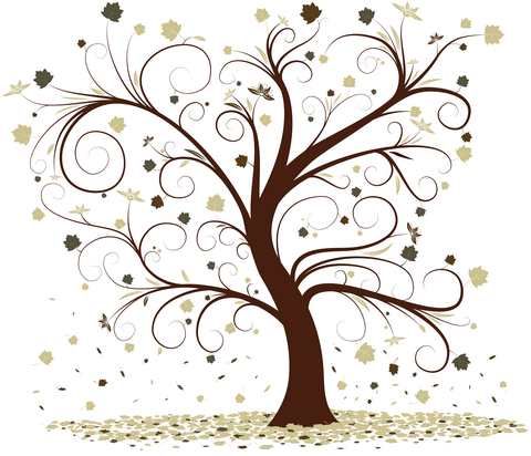 1322491310vector-curly-tree-design-preview1-by-dragonart